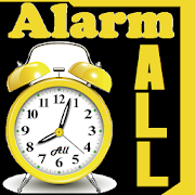 App Alarm All APK for Windows Phone