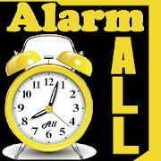 Alarm All