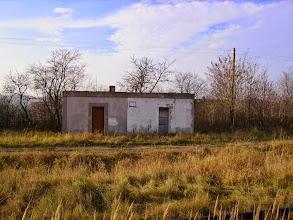 Photo: Siedlęcin