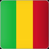 Mali News