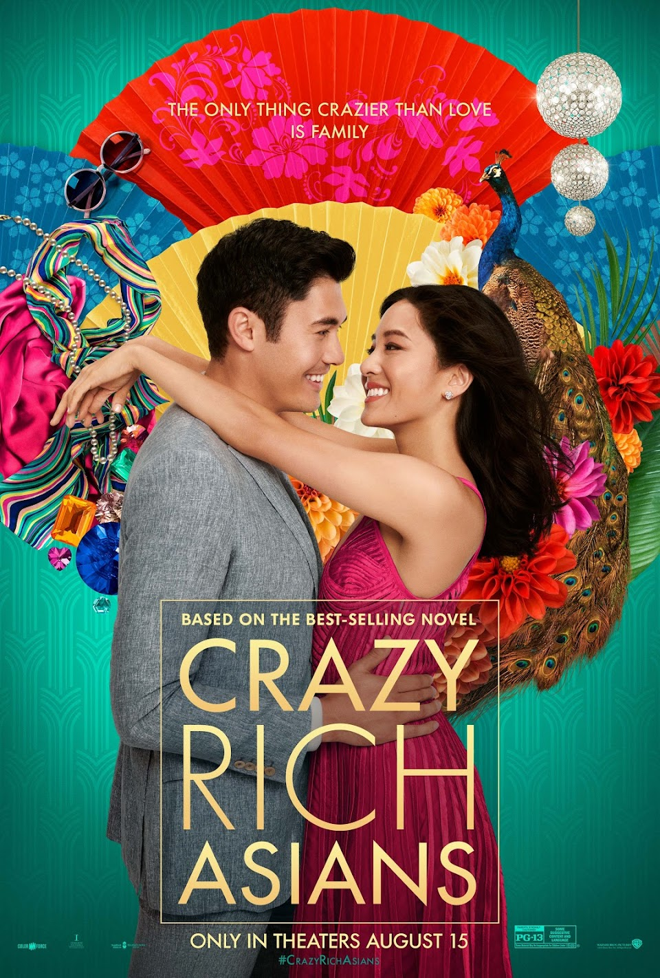 crazy-rich-asians-2