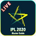 advices hotstar live ipl 2020 and hotstar tv show icon