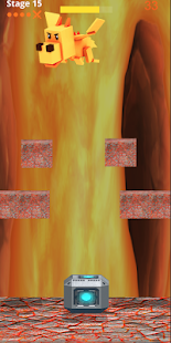 Avenger Brick - náhled