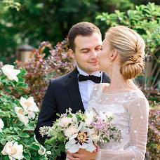 Wedding photographer Natalya Shtepa (natalysphoto). Photo of 31.05.2018