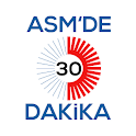 Asm'de 30 Dakika icon