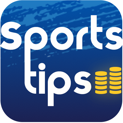 About: Sports Tips (For SportPesa Predictions) (Google Play