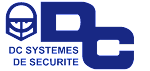 DC SYSTEMES DE SECURITE
