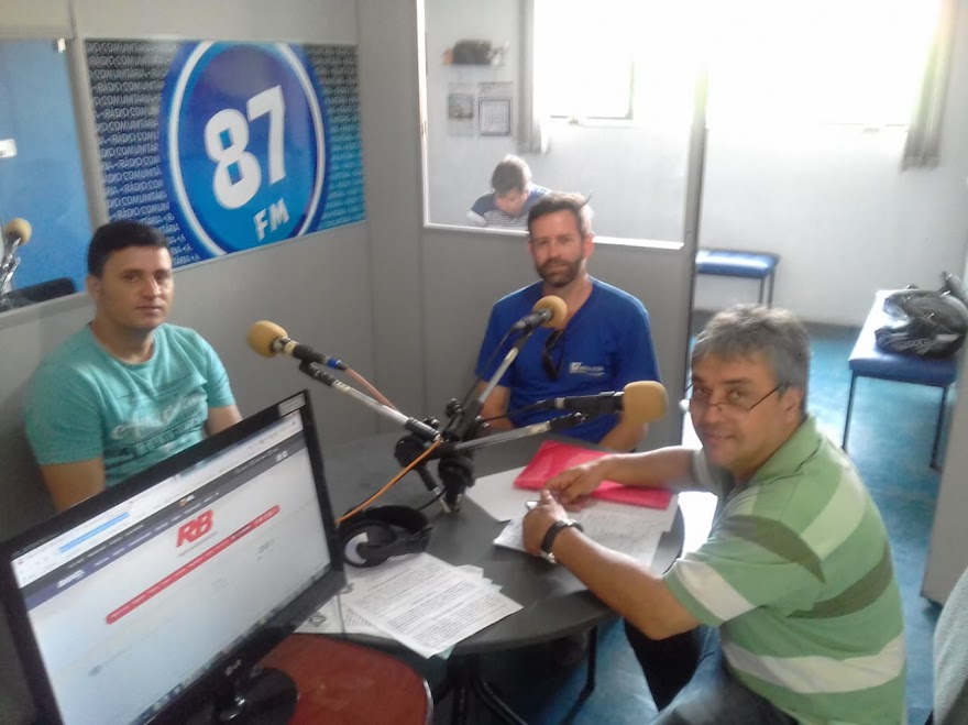 Jardim Orminda na final da 13ª Copa de Futebol de Guaxupé