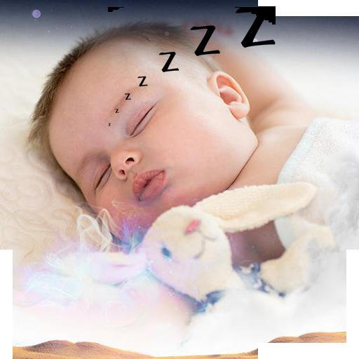تحميل موسيقى براعم للنوم