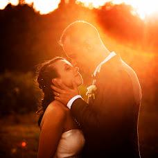 Wedding photographer Marco Cammertoni (MARCOCAMMERTONI). Photo of 16.07.2018