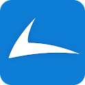 Livedrive Mobile icon