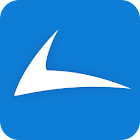 Livedrive icon
