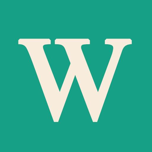 Wordhunt, the Word Game 拼字 App LOGO-硬是要APP