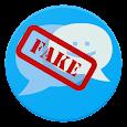 Fake Chat Conversations apk