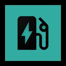 Charging Monitor for Nissan Leaf, Nissan eNV200 Download on Windows