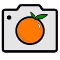 Ingredian Pro: Scan Food Labels icon