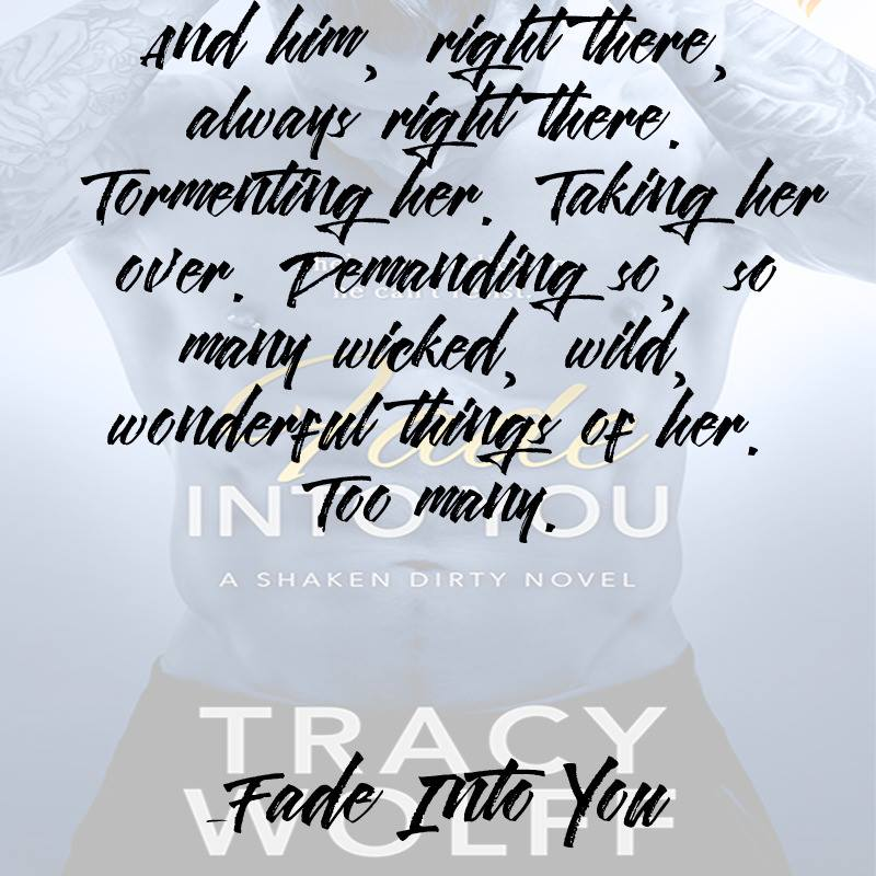 fade into you teaser 2.jpg