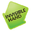 DownloadInvisibleHand Extension