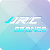 JJRC Drones Android APK Download Free By FYD Technology Co., Ltd