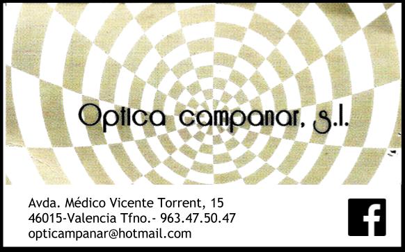 opticaCampanar.png