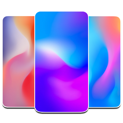 Hd Redmi Note 6 Wallpaper Note 9 S10 F9 Mi 9 App Apk Free