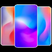 Hd Redmi Note 6 Wallpaper Note 9 S10 F9 Mi 9 Applications