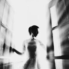 Wedding photographer Kemran Shiraliev (kemran). Photo of 03.05.2014