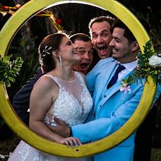 ช่างภาพงานแต่งงาน Victor Rodriguez urosa (victormanuel22) ภาพเมื่อ 04.07.2019