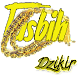 Tasbih Dzikir for PC-Windows 7,8,10 and Mac