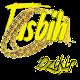 Tasbih Dzikir for PC-Windows 7,8,10 and Mac