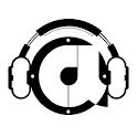 Affective Radio icon