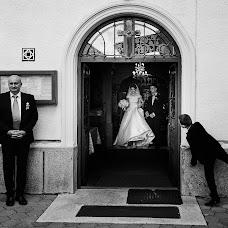 Wedding photographer Madalin Ciortea (DreamArtEvents). Photo of 09.06.2018