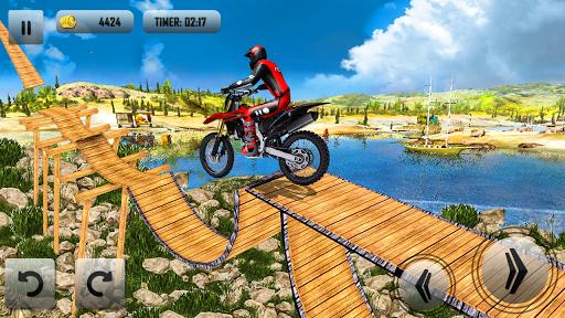 extreme city gt bike crazy adventure 2019 screenshot 9