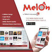 Melon Radio Head Office
