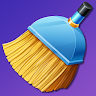 com.totalcleanerlite.android