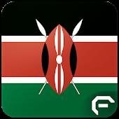 Kenya Radio - Live Radios