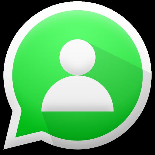 WhatsBubbles - Chat Bubbles (app)