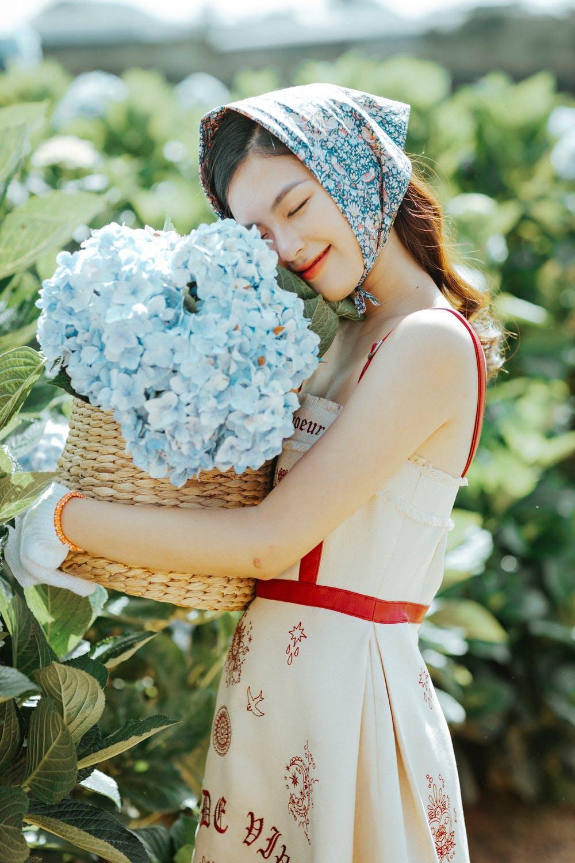 personalised-flowers-to-buy-online