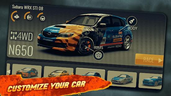 Sport Racing™ 17