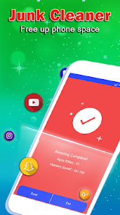 App Ram Booster Pro 2019 - Cleaner Master APK for Windows Phone