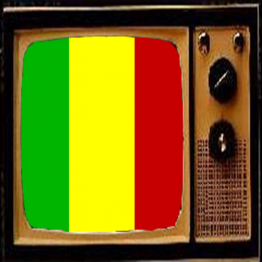TV From Mali Info