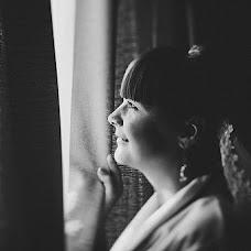 Wedding photographer Sergey Kerechun (Kerechun). Photo of 18.01.2016