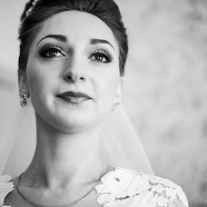 Wedding photographer Irina Valakh (valakhphotograph). Photo of 12.07.2016
