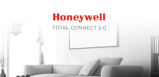 Total Connect 2 0 - Apps on Google Play