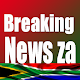 Download South Africa News: Latest Local & Breaking News For PC Windows and Mac