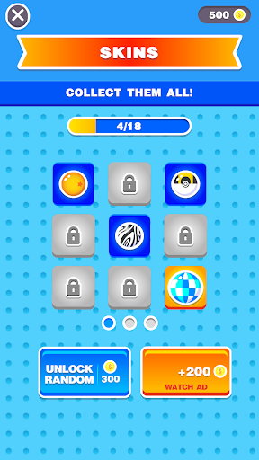 Tricky Holes 2.1 screenshots 5