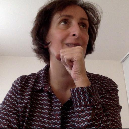 Lucia Dighiero