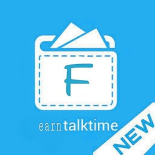 Earn Free Talktime - náhled