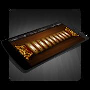 Free Gamelan Bali Digital APK for Windows 8