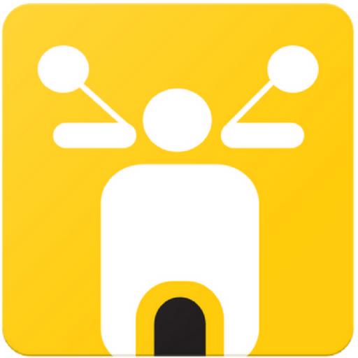 Rapido - Best Bike Taxi App